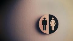 Новости  - Казань потратит более 40 млн на обслуживание городских туалетов