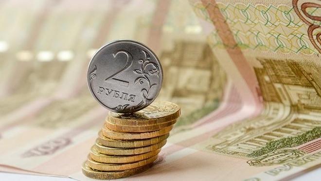 Новости  - Число безработных в Казани выросло в несколько раз