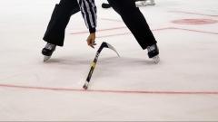 Новости  - Барсы обыграли новосибирскую «Сибирь»