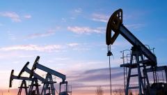 Минэнерго РФ: международный рынок нефти должен стабилизироваться в этом году