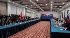 Новости Политика - Президент РТ поддерживает развитие турецкого бизнеса в республике