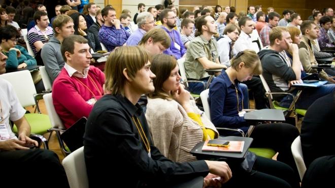 Новости  - Китайские и российские молодые бизнесмены обменяются опытом в Казани