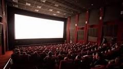 Новости  - Назван лучший фильм прошедшего года