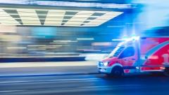 Новости Происшествия - В селе Шали 19-летний водитель насмерть сбил местного жителя