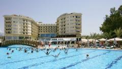 Новости Общество - Сотрудники отелей в Турции будут учить русский язык