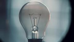 Завтра временно отключат электричество в пяти районах Казани
