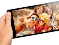 Новости  - Где находится «фаблет»: разбираемся в классах мобильных устройств