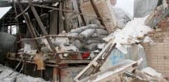 Новости  - Пострадавшие при взрыве в Казани могут рассчитывать на компенсации до 2 млн руб.