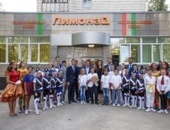 Новости  - В Казани потратят 41 млн рублей на ремонт девяти подростковых клубов