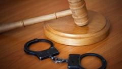 Новости Происшествия - В Татарстане мужчина похитил группу подростков