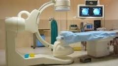 Новости  - В Набережных Челнах построят онкологический центр