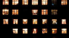 Новости  - 19 июля ожидается отключение электричества в Казани