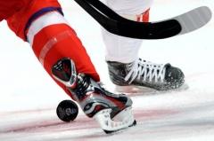 Новости  - Казанские полицейские стали чемпионами мира по хоккею