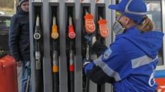 """Новости  - По данным ФАР, 76% российских АЗС """"недоливают"""" бензин."""