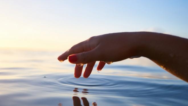 В понедельник отключат воду в Приволжском районе города