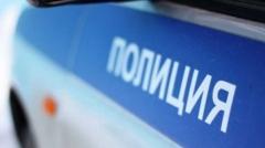 Новости Происшествия - На улице Восстания на сотрудника магазина напали с ножом за бутылку водки