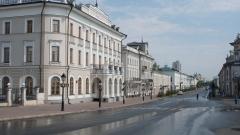 Казань не стала одним из популярных городов для переезда