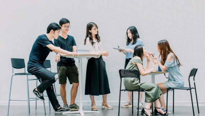 Для студентов из Китая оборудовали особую карантинную зону