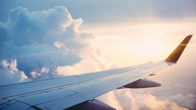 С сегодняшнего дня возобновляются полеты из Казани в Ярославль