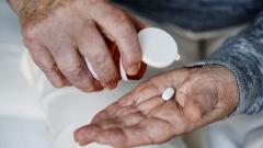 Новости Медицина - 8 803 новых случая коронавируса зафиксировано в России за последние сутки