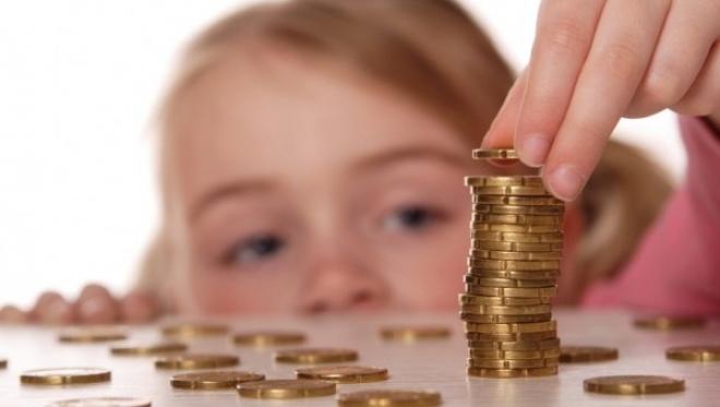 Новости  - Школьники Татарстана смогут изучать финансовую грамотность