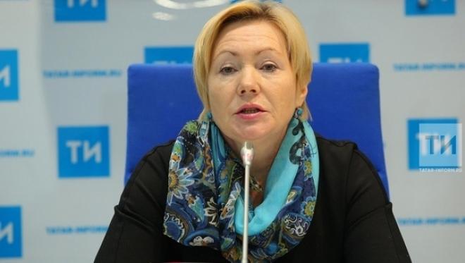 В Татарстане наблюдается рост процента заболеваемости психическими расстройствами