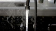 29 февраля в некоторых районах города отключат воду