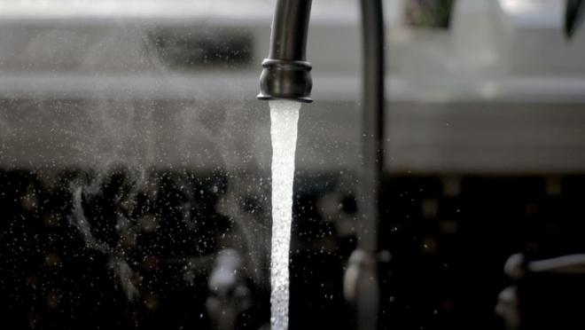 В воскресенье не будет воды в ряде домов Вахитовского района