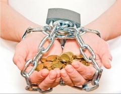 Новости  - Кредиты и кризис: чем грозит использование заемных средств в сложившейся экономической ситуации