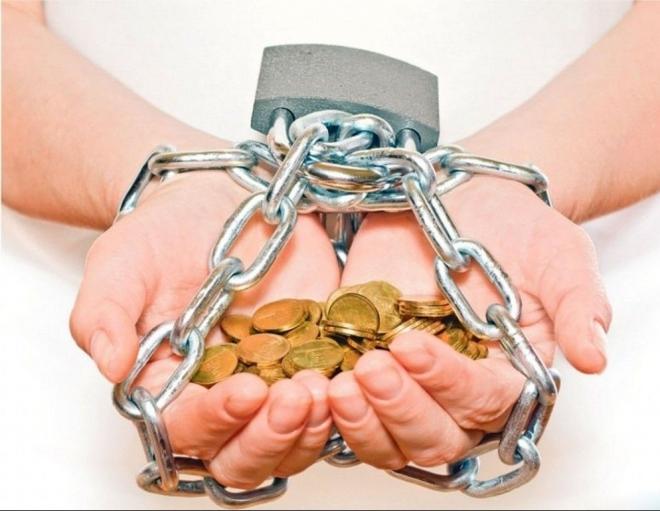 Кредиты и кризис: чем грозит использование заемных средств в сложившейся экономической ситуации