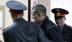 """Новости  - Вынесен обвинительный приговор бывшим участковым ОП """"Дальний"""""""