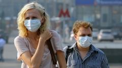 Новости  - В Казани очистят воздух за 25 млн рублей