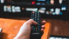 Новости Общество - 7 июля будут проводится ремонтно-профилактические работы на ТВ