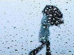 Новости  - В Татарстане объявили штормовое предупреждение