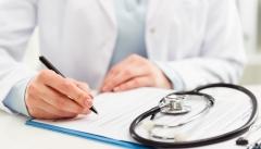 Новости Медицина - В Татарстане растет число онкобольных