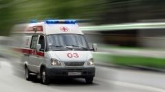 Новости Происшествия - В Татарстане в ДТП погиб отец с маленькой дочерью