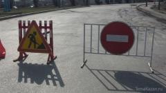 Новости  - В Казани из-за перекрытия улицы Болотникова изменят схему движения общественного транспорта