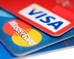 Новости  - Слухи о блокировке Visa и MasterCard в России официально опровергнуты