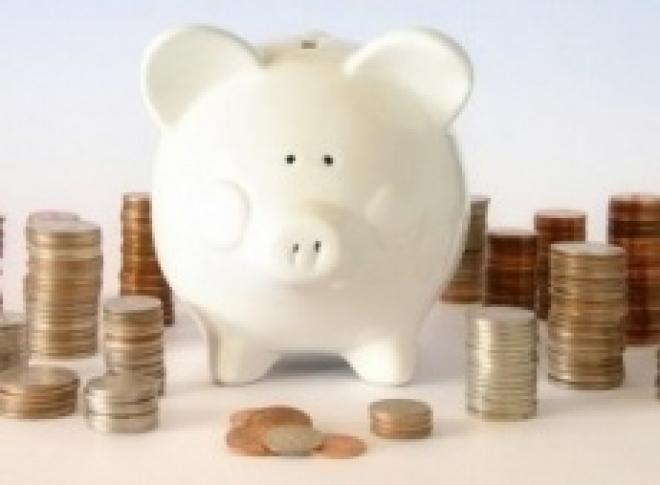 Дополнительные доходы бюджета Казани превысили 736 млн рублей