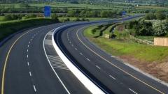 Новости Транспорт - Проект платной скоростной автодороги Москва-Казань прошел госэкспертизу