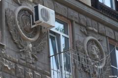 Новости  - Казанцам запретили «неэстетичные» кондиционеры