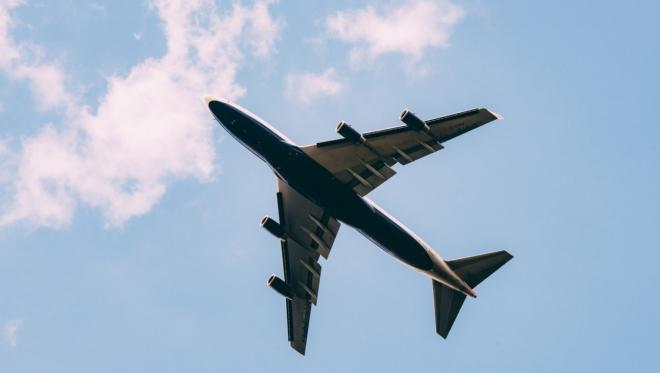 Новые доступные страны для полета: Россия возобновляет регулярное авиасообщение еще с тремя странами