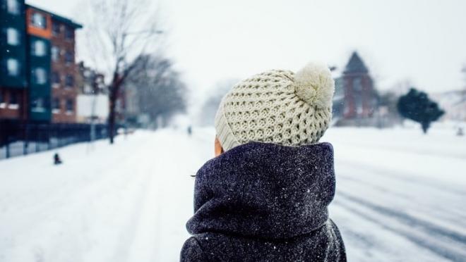 В ближайшие дни по Татарстану ожидается потепление