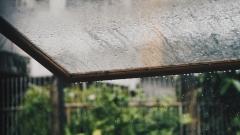 Новости  - 28 октября в столице Татарстана ожидается тёплая, но дождливая погода