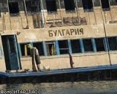 """Новости  - На суд по делу """"Булгарии"""" свидетелей вызывают из тюрьмы и из армии"""