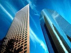 Новости  - В 2014 году всю недвижимость бюджетных организаций Татарстана передадут госкорпорации
