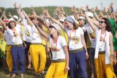 Новости  - Гарифуллин: молодёжный форум «Сэлэт» превзойдёт «Селигер»
