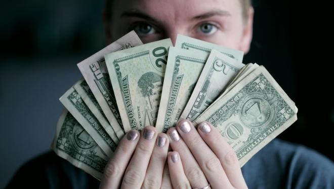 Банковские депозиты в 2020 году: выгоден ли такой вид дохода