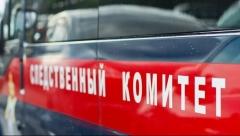 В Казани неизвестный напал с ножом на человека на остановке