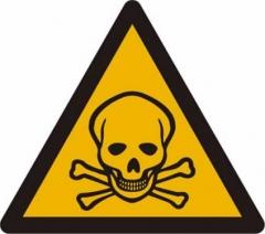 Новости  - В Челнах продали более полутора тысяч литров опасного алкоголя
